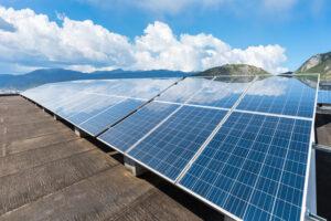 revamping sistema fotovoltaico a Bologna